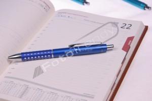 Długopisy reklamowe – porady specjalistów